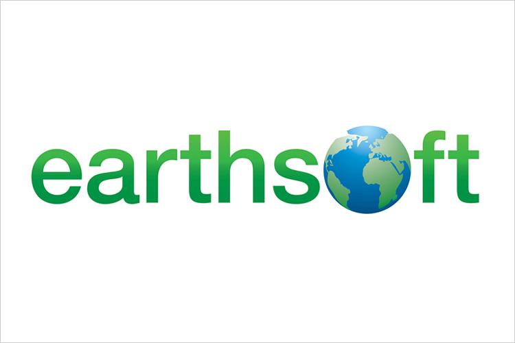 Earthsoft Inc.